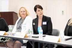 June 7, 2019: Senator Tim Kearney Hosts Elder Abuse Roundtable.