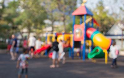 Kearney Announces State Money to Go Toward Community Recreation Programs