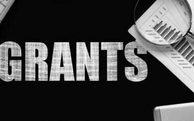 Senator Kearney Announces $7.5 Million in Local Grants