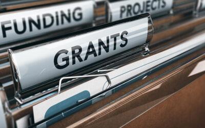 Senator Kearney Announces $3.8 Million in Local Grants