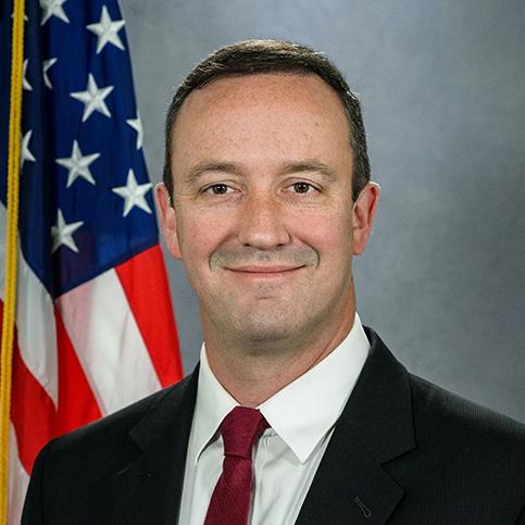 Rep. Mike Zabel